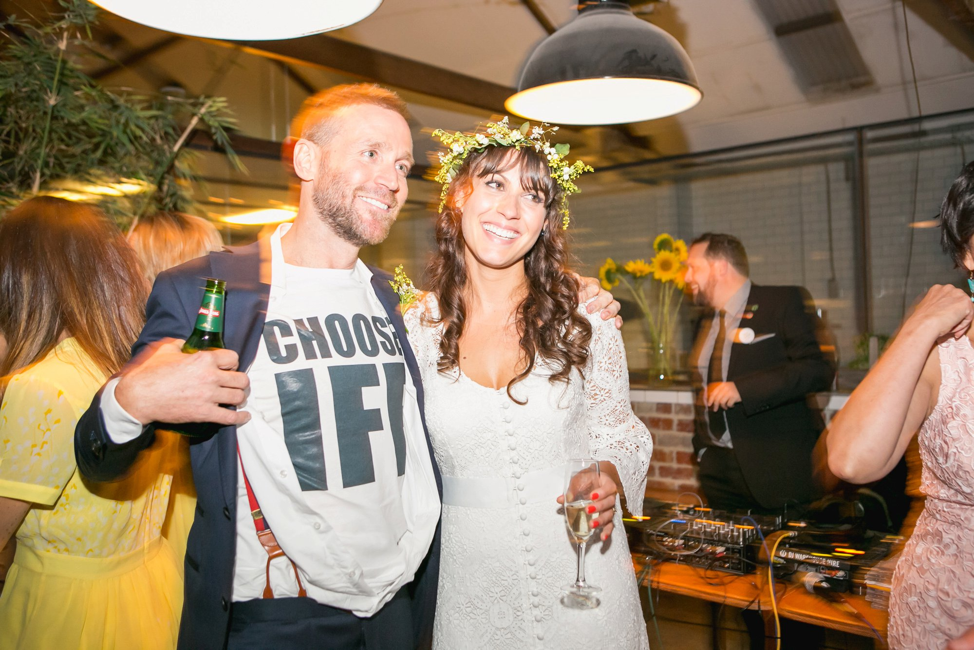 Melbourne_DIY_Scout_Hall_Cafe_Wedding_Photographer_02