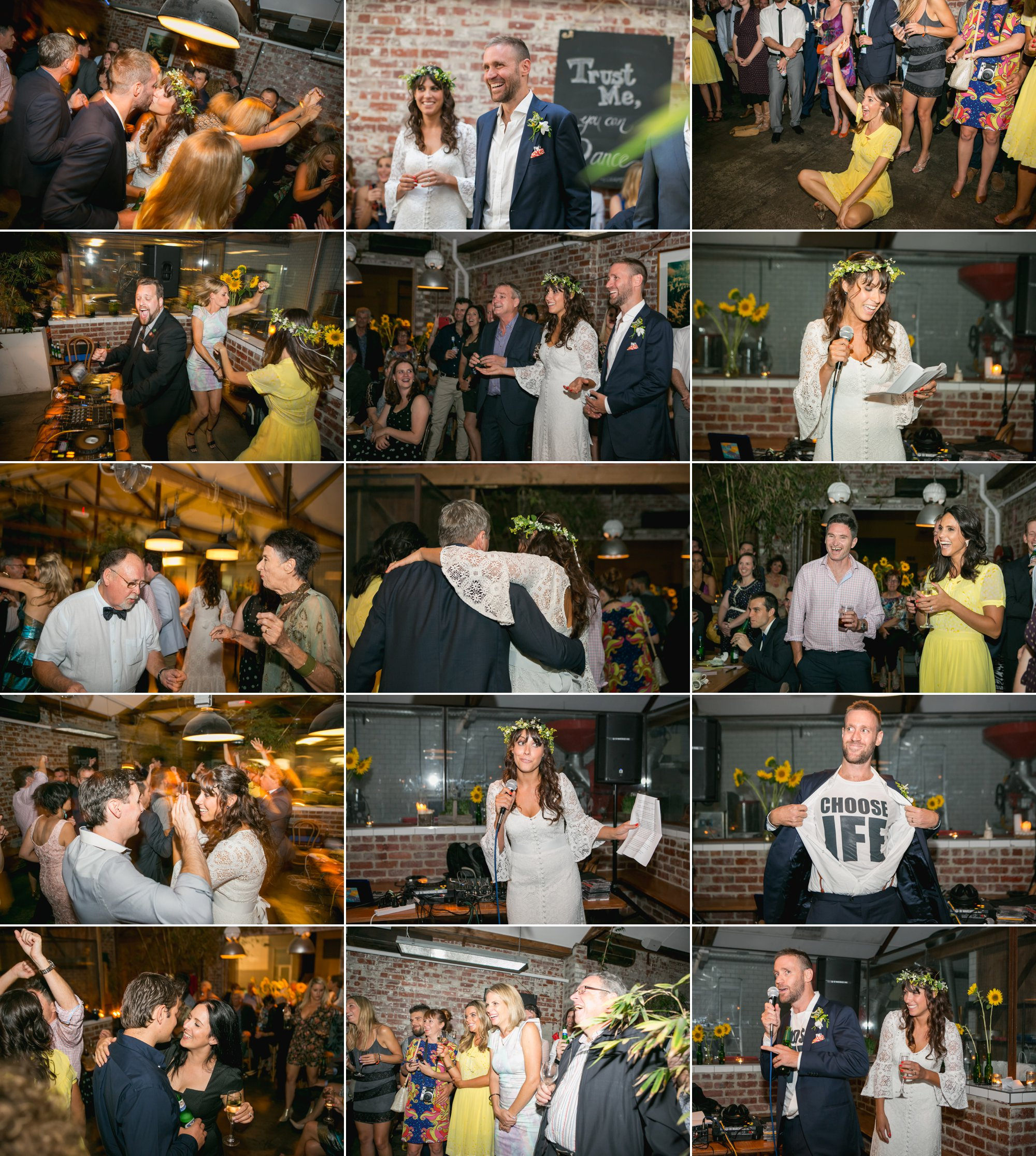 Melbourne_DIY_Scout_Hall_Cafe_Wedding_Photographer_03