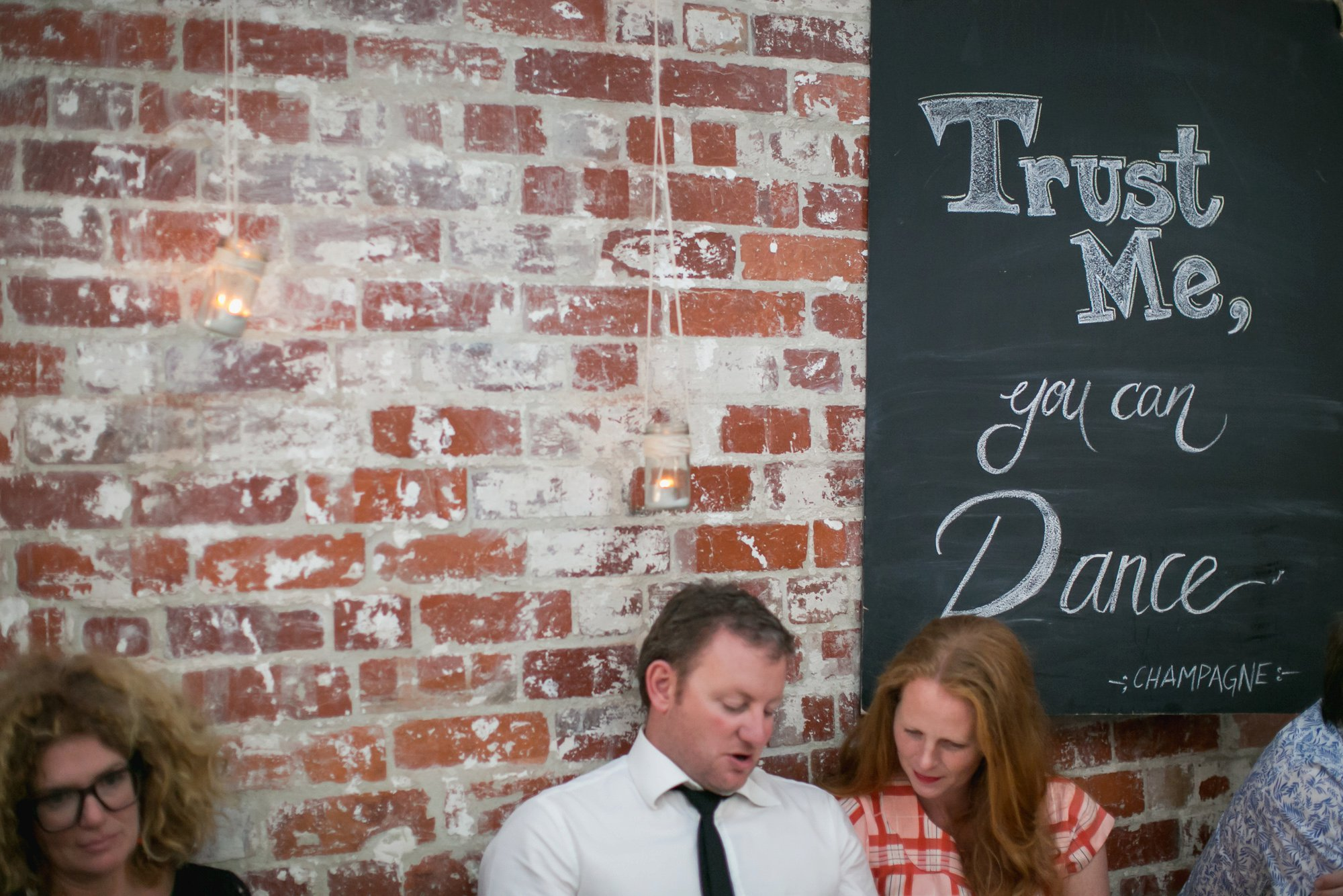Melbourne_DIY_Scout_Hall_Cafe_Wedding_Photographer_04