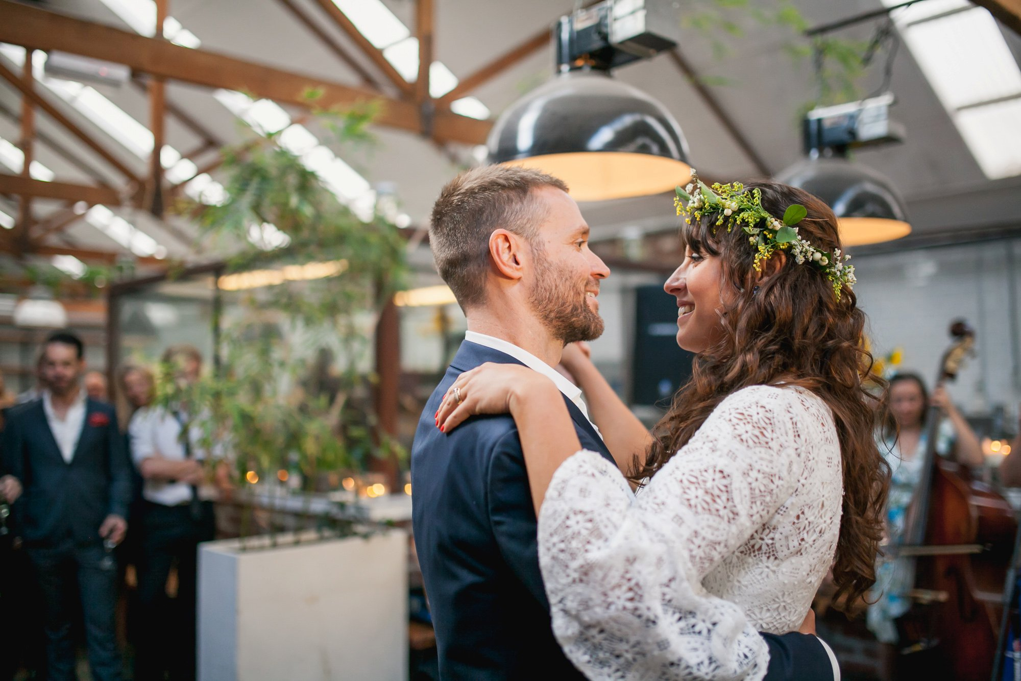 Melbourne_DIY_Scout_Hall_Cafe_Wedding_Photographer_06