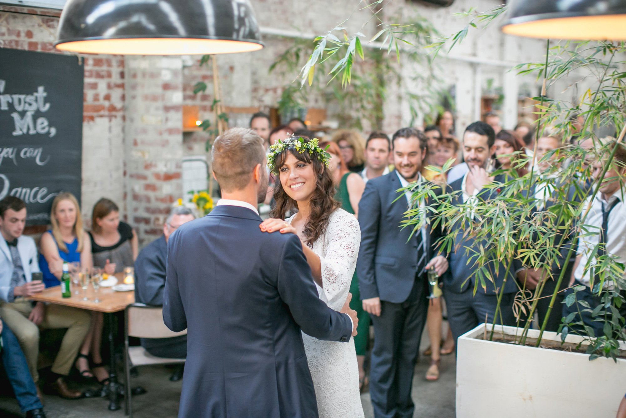 Melbourne_DIY_Scout_Hall_Cafe_Wedding_Photographer_07