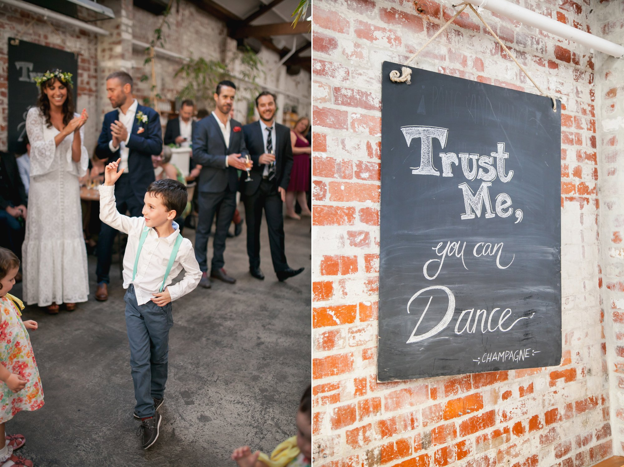 Melbourne_DIY_Scout_Hall_Cafe_Wedding_Photographer_09