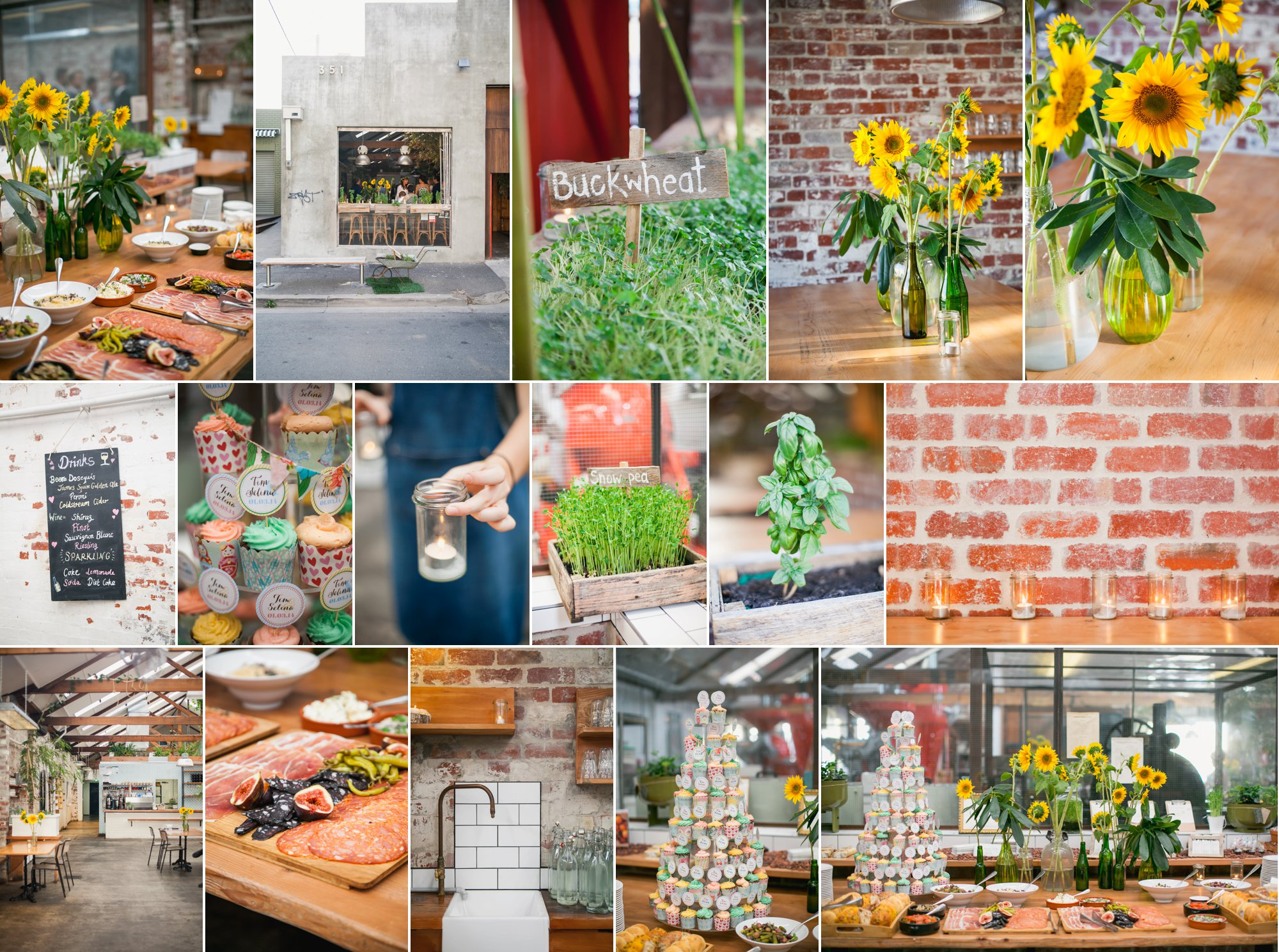 Melbourne_DIY_Scout_Hall_Cafe_Wedding_Photographer_10