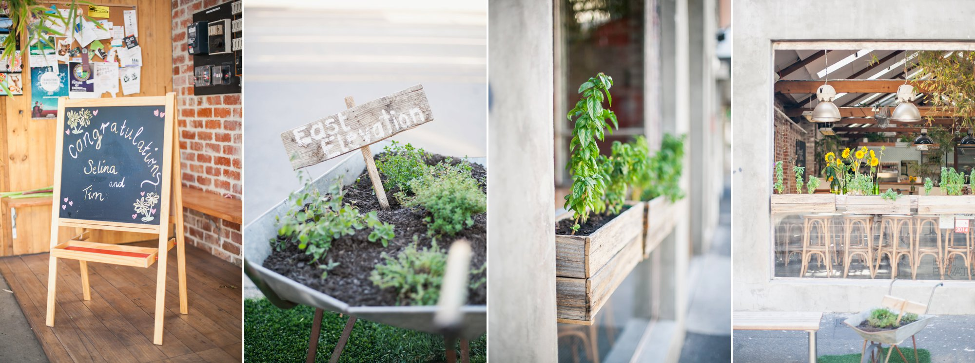 Melbourne_DIY_Scout_Hall_Cafe_Wedding_Photographer_12