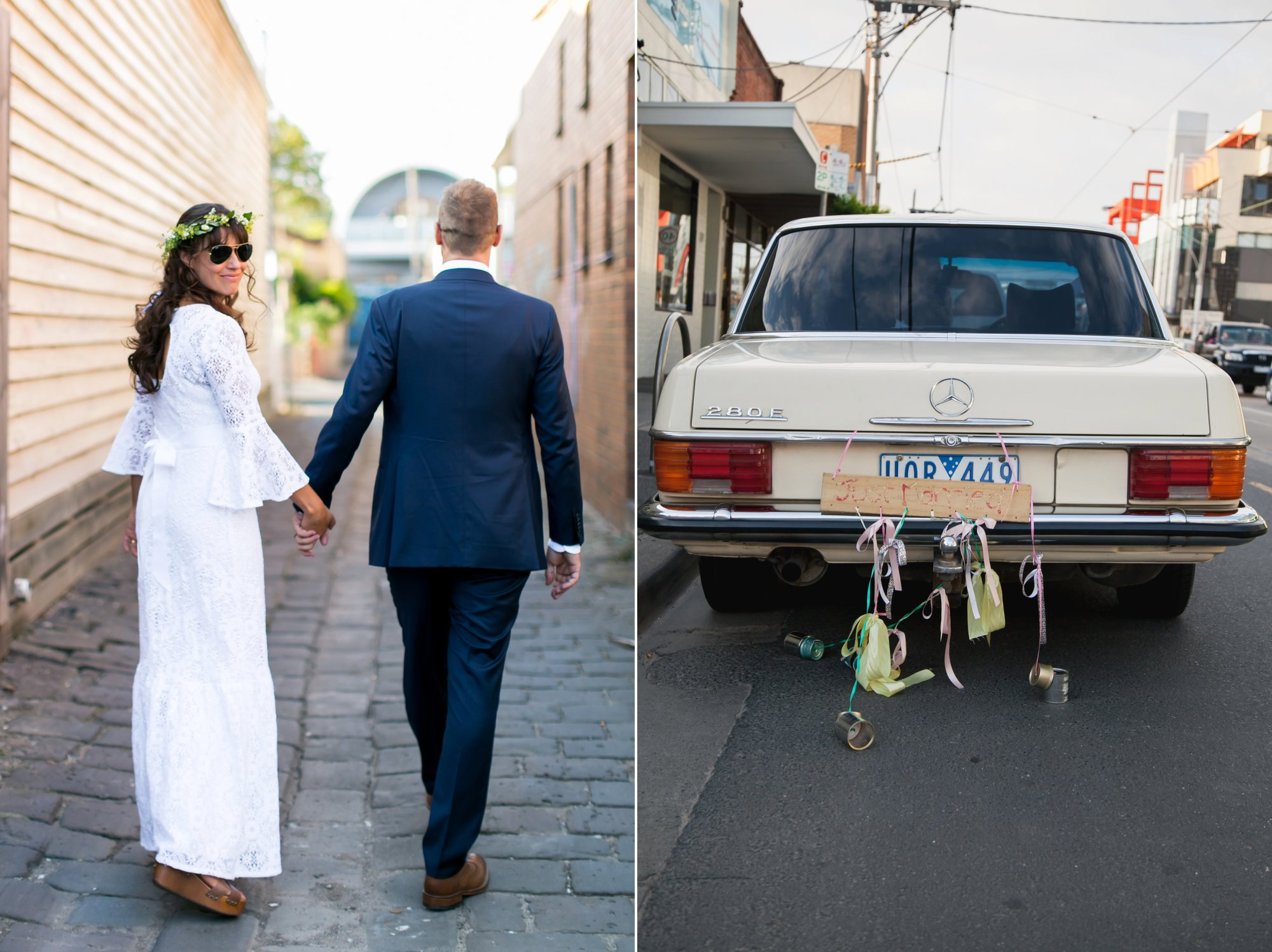 Melbourne_DIY_Scout_Hall_Cafe_Wedding_Photographer_14