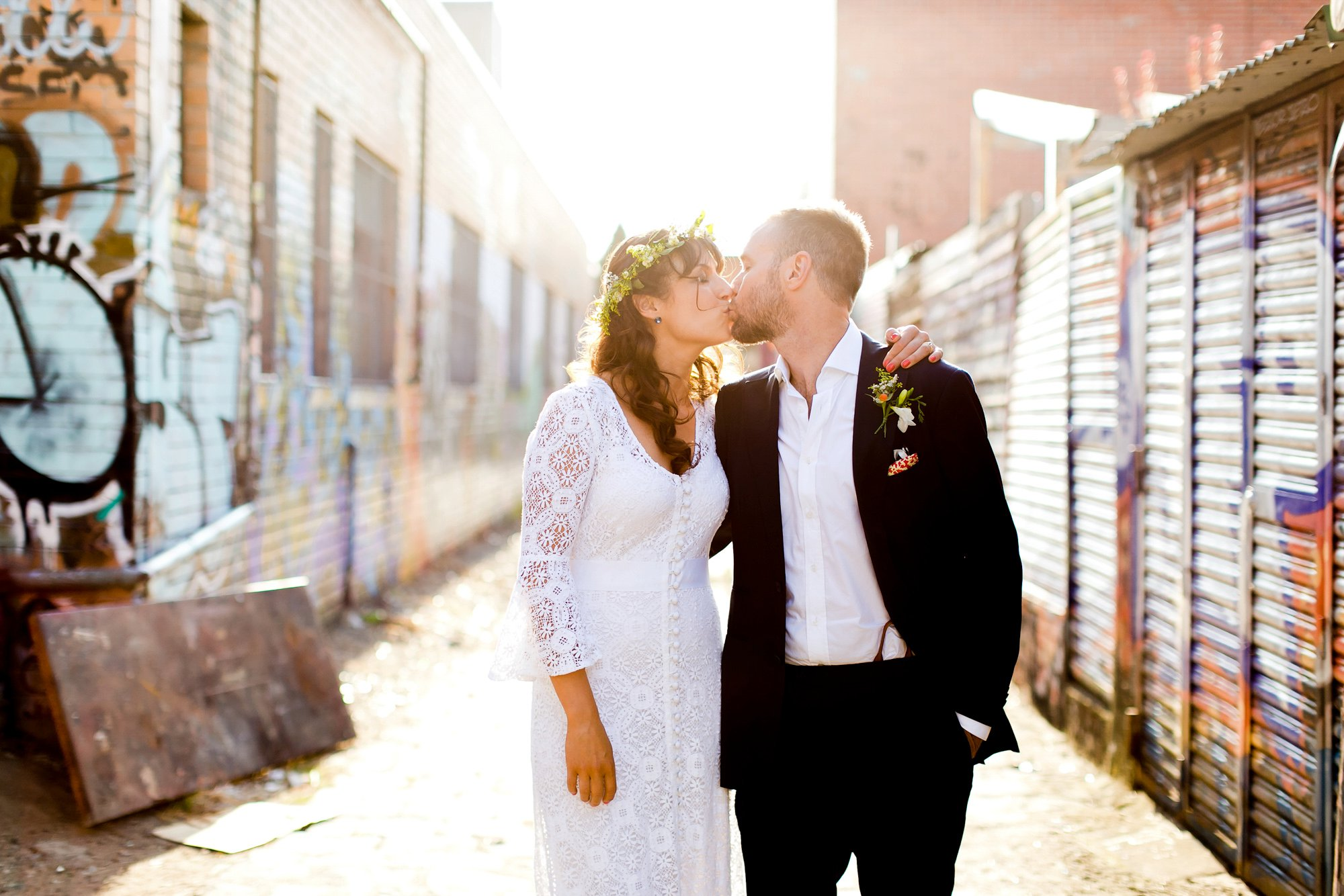 Melbourne_DIY_Scout_Hall_Cafe_Wedding_Photographer_15
