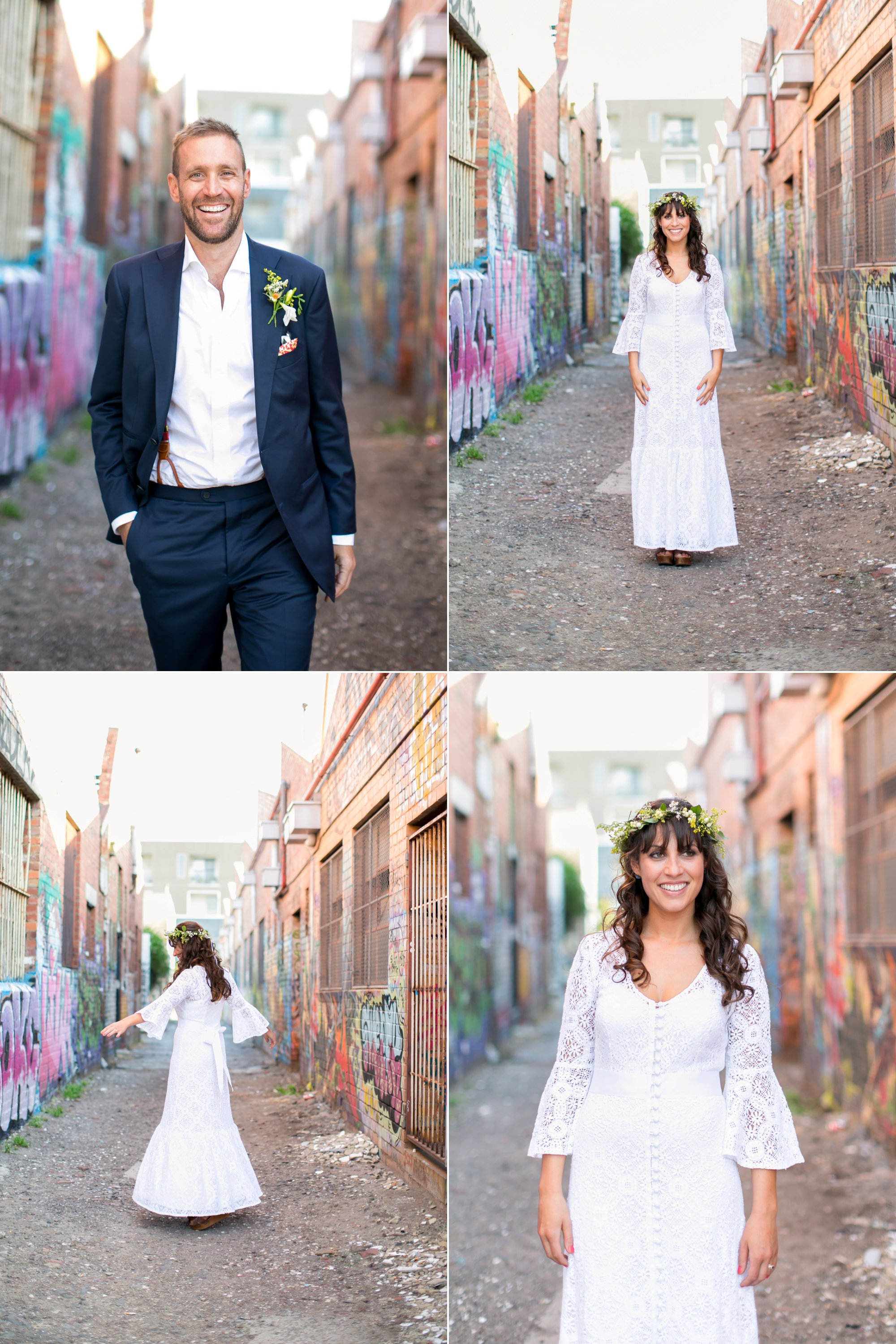 Melbourne_DIY_Scout_Hall_Cafe_Wedding_Photographer_17