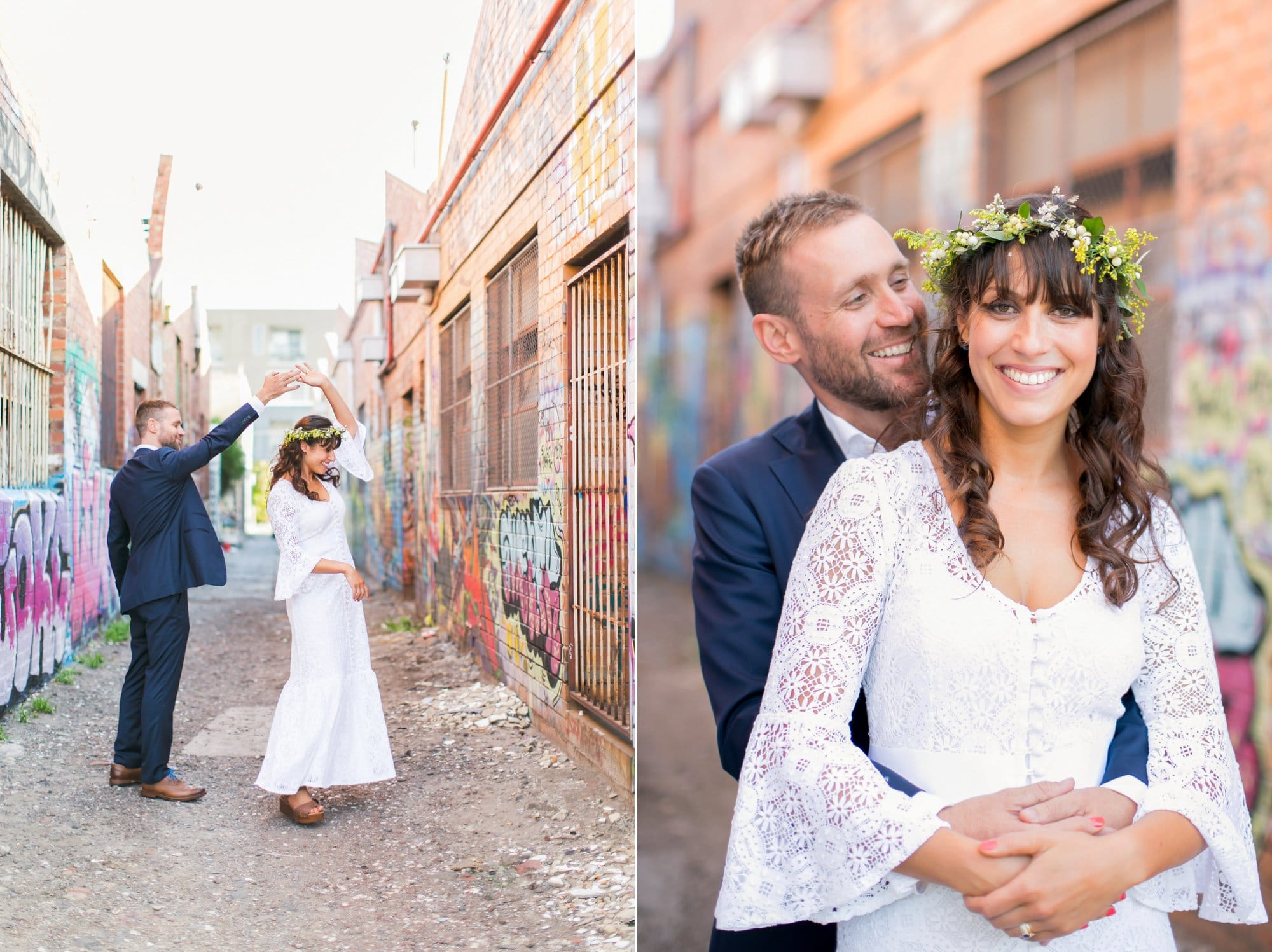 Melbourne_DIY_Scout_Hall_Cafe_Wedding_Photographer_19
