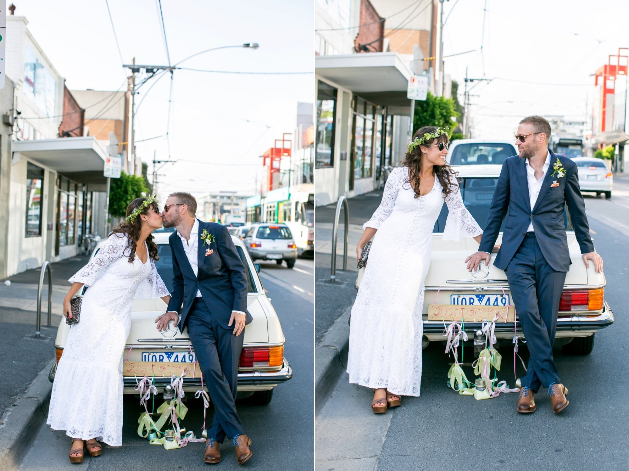 Melbourne_DIY_Scout_Hall_Cafe_Wedding_Photographer_21