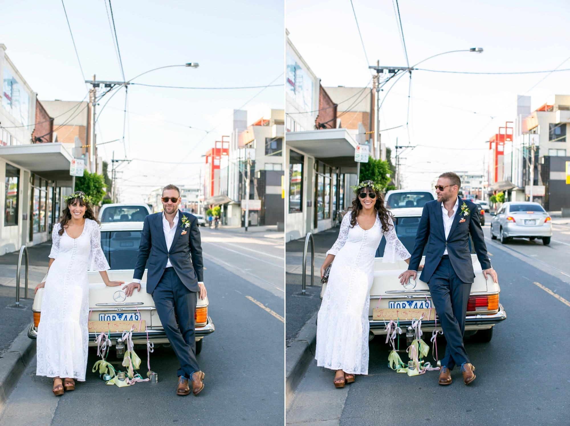 Melbourne_DIY_Scout_Hall_Cafe_Wedding_Photographer_24