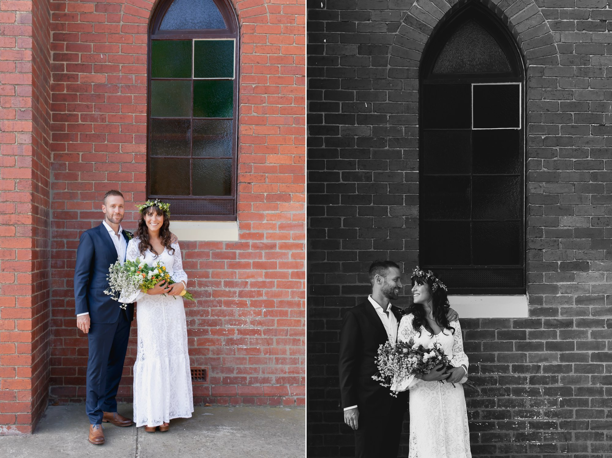 Melbourne_DIY_Scout_Hall_Cafe_Wedding_Photographer_31