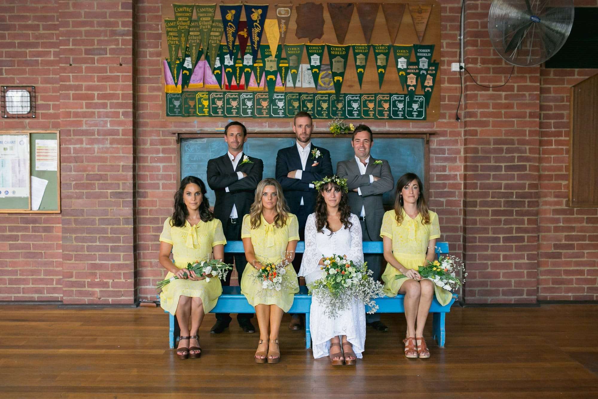 Melbourne_DIY_Scout_Hall_Cafe_Wedding_Photographer_34