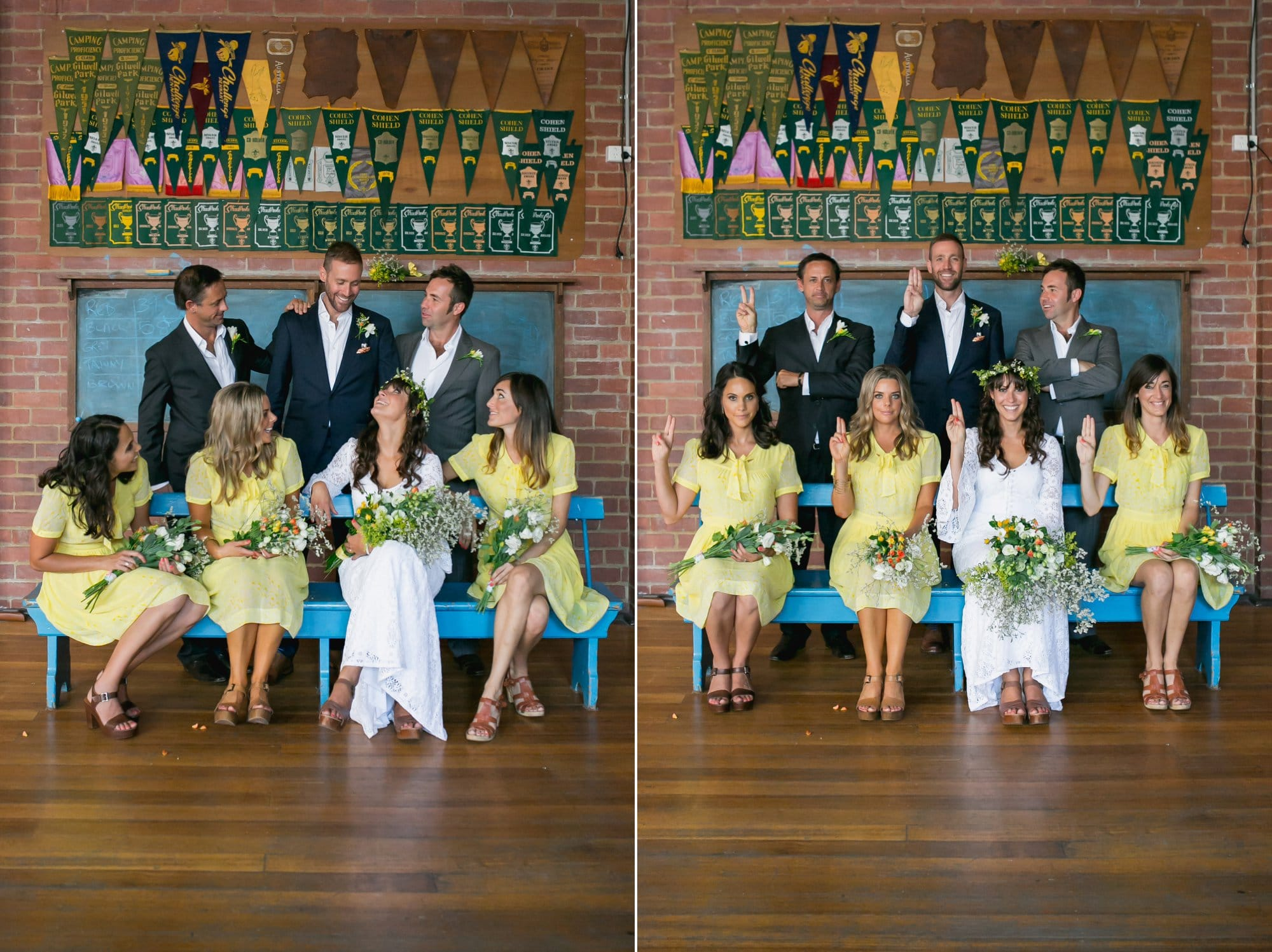 Melbourne_DIY_Scout_Hall_Cafe_Wedding_Photographer_35
