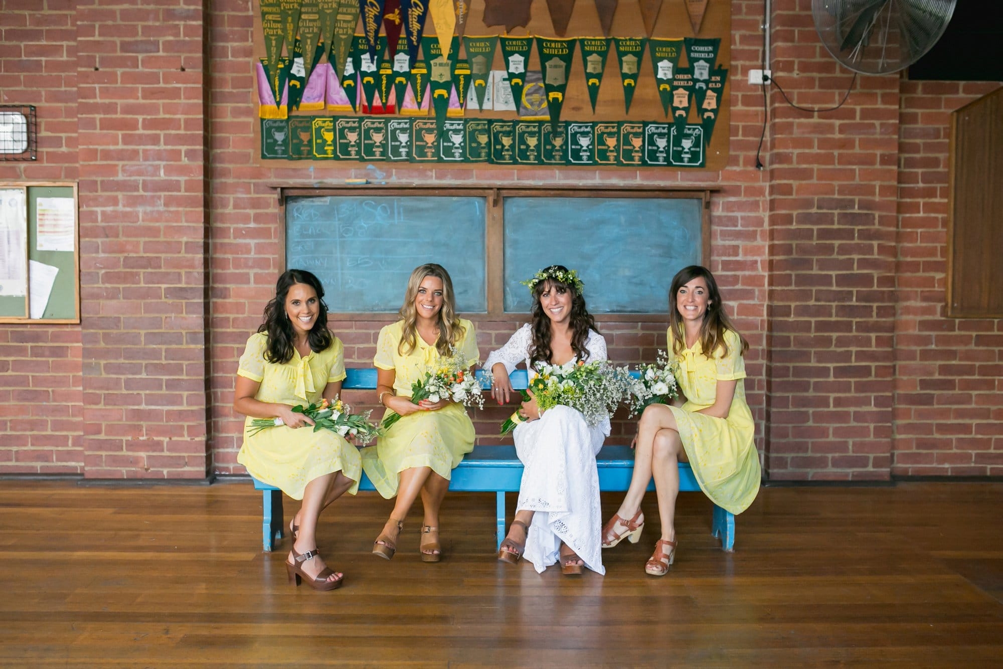 Melbourne_DIY_Scout_Hall_Cafe_Wedding_Photographer_36