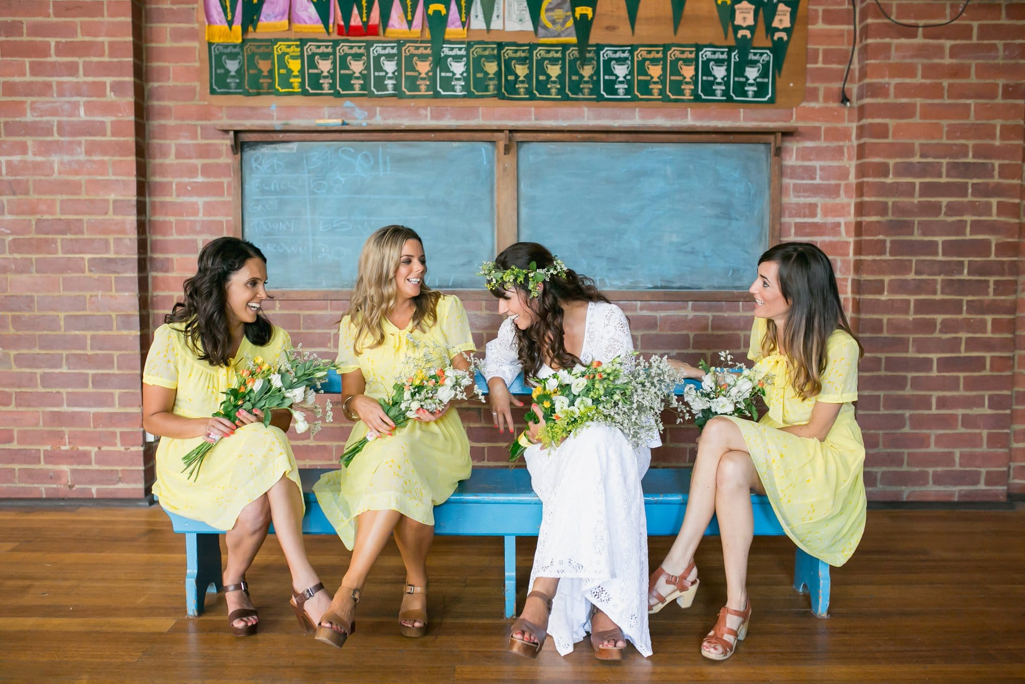 Melbourne_DIY_Scout_Hall_Cafe_Wedding_Photographer_37
