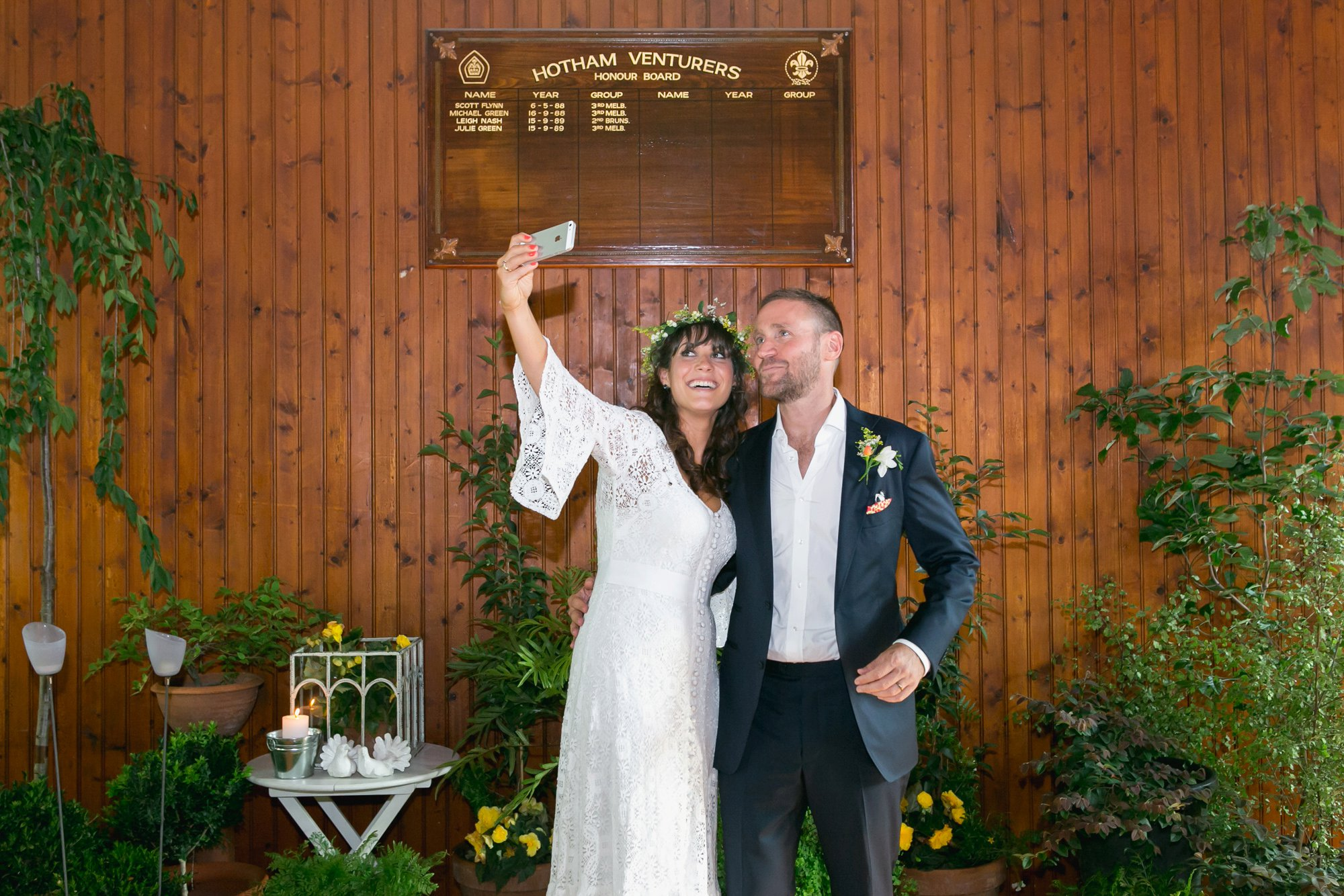 Melbourne_DIY_Scout_Hall_Cafe_Wedding_Photographer_38