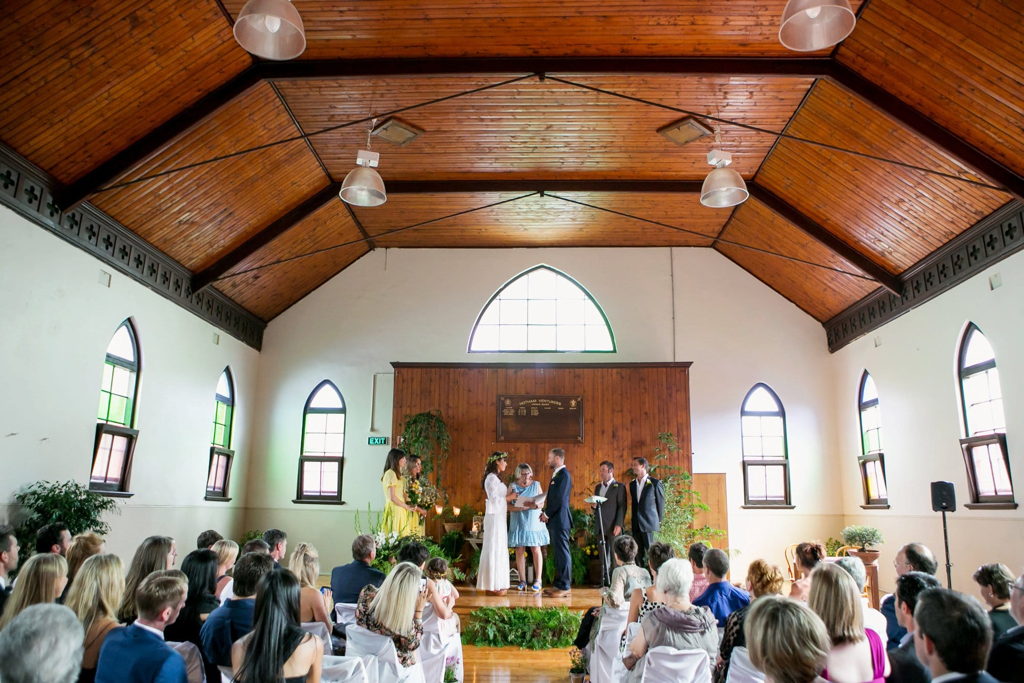 Melbourne_DIY_Scout_Hall_Cafe_Wedding_Photographer_41