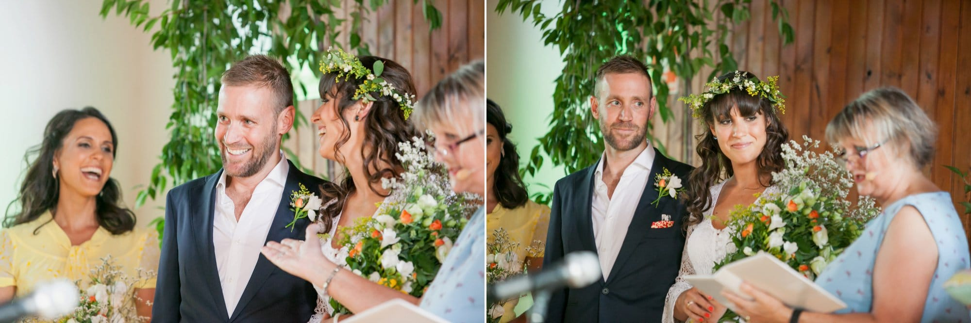 Melbourne_DIY_Scout_Hall_Cafe_Wedding_Photographer_42