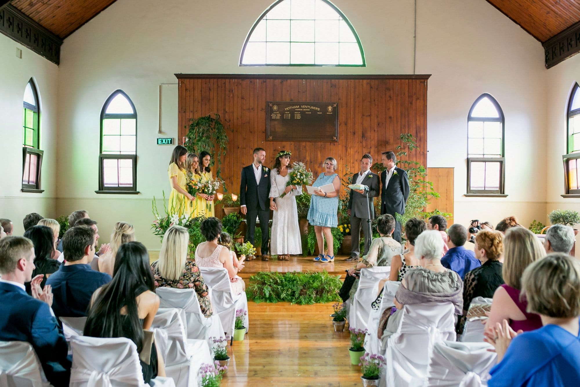 Melbourne_DIY_Scout_Hall_Cafe_Wedding_Photographer_44