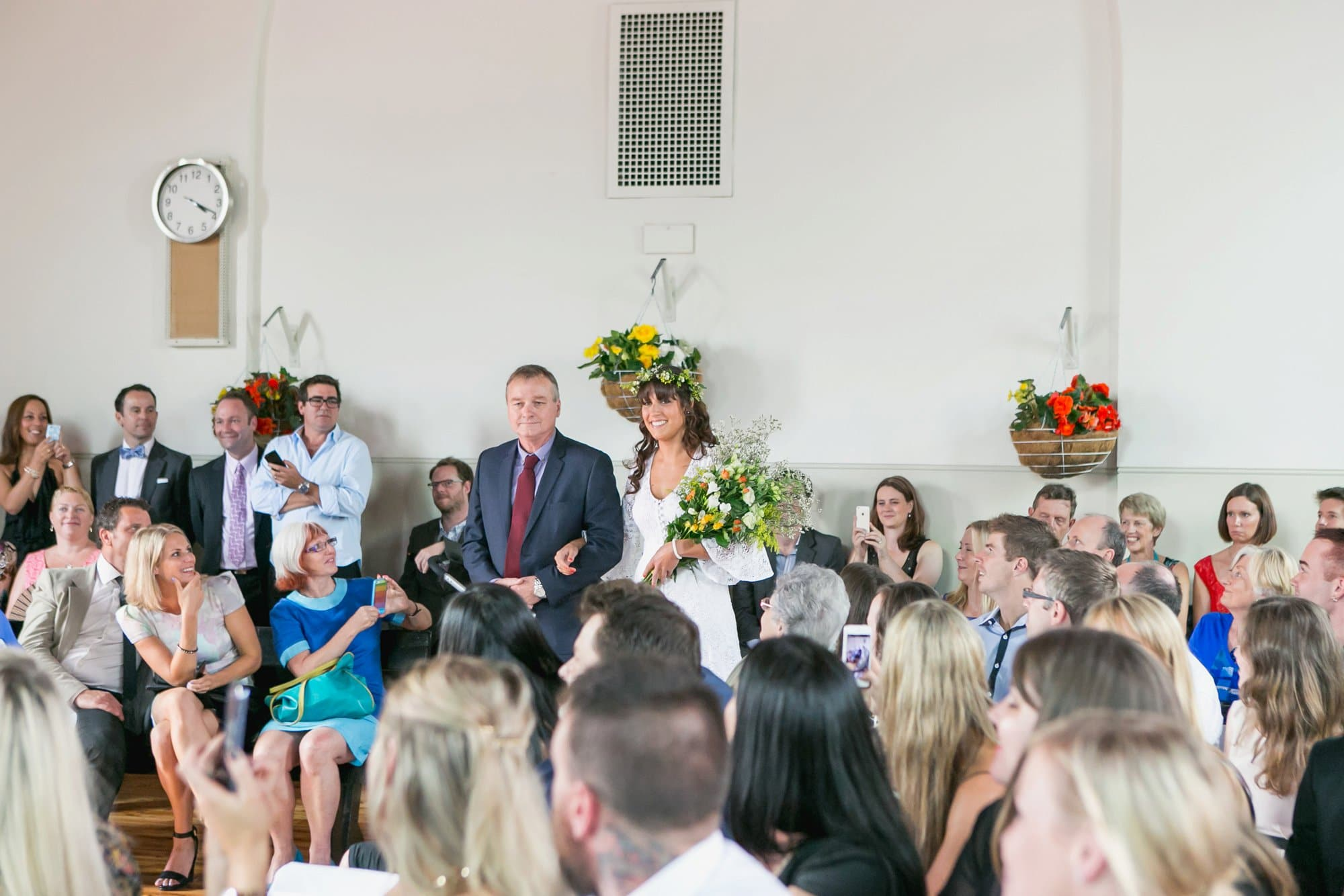 Melbourne_DIY_Scout_Hall_Cafe_Wedding_Photographer_46