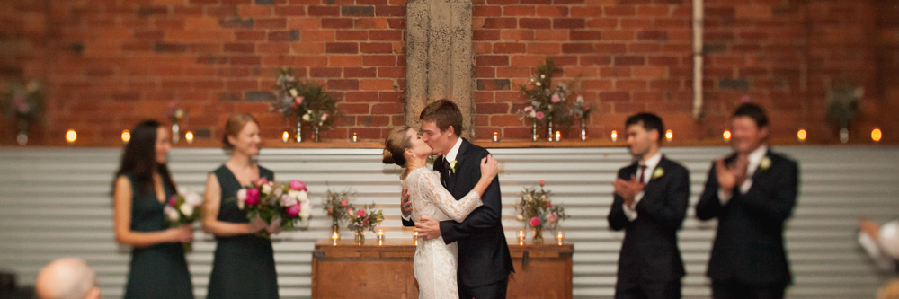 Tauranga_Wedding_Courtney_Horwood_Photography_5