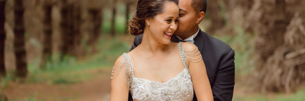 Tauranga_Wedding_Courtney_Horwood_Photography_6